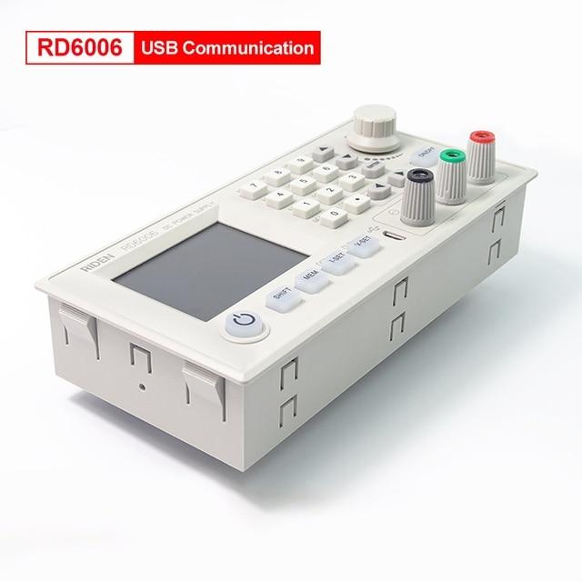 RD6006