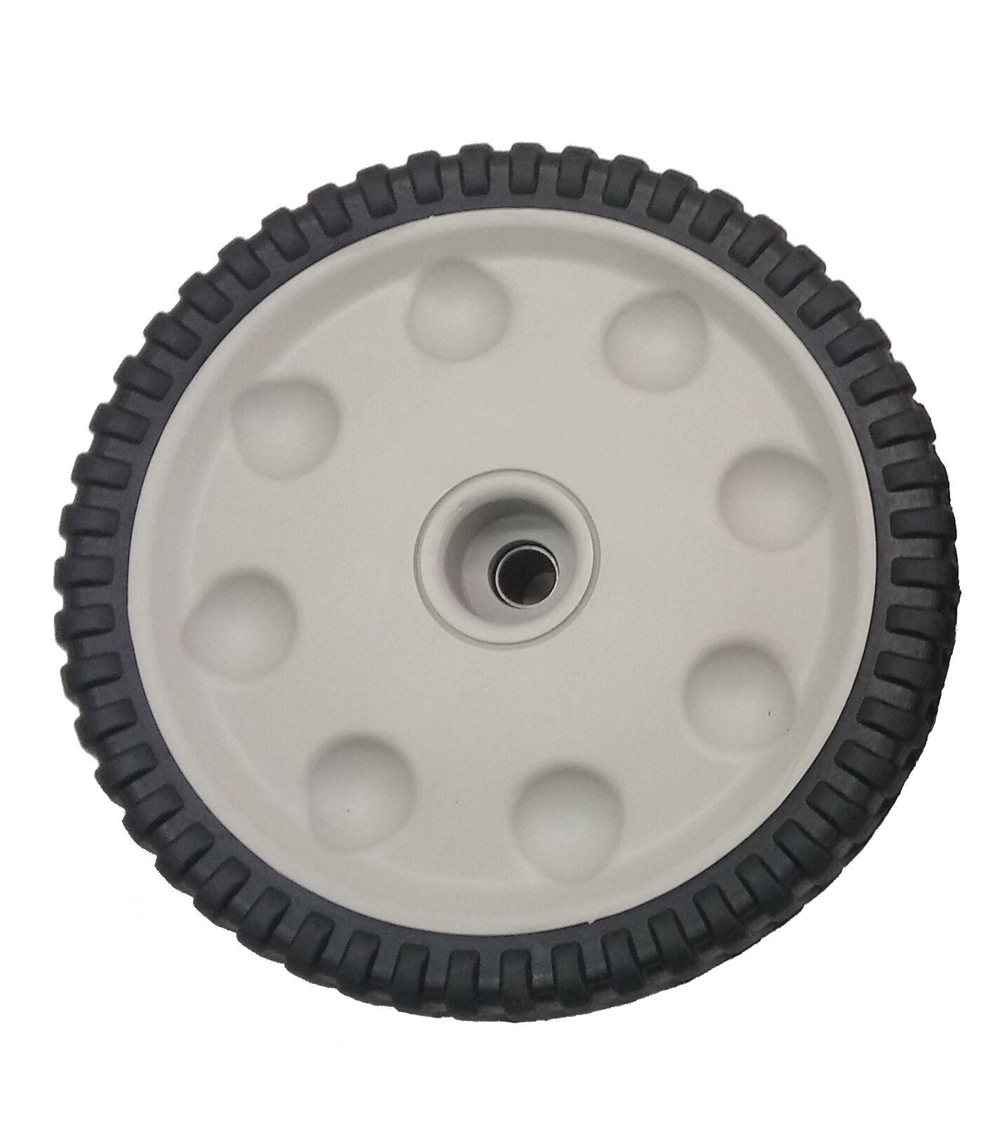 GENUINE 194231X460 583719501 401274X460 Wheels Craftsman Pack Husqvarna Drive 4