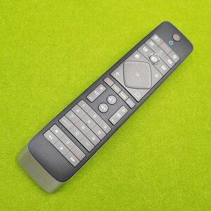 Image 2 - الأصلي التحكم عن بعد 398GF10BEPH09T YKF348 T03 ل فيليبس 55PUS8700 65PUS8700 55PUS760065PUS7601 65PUS7601 48PUS7600 LCD التلفزيون