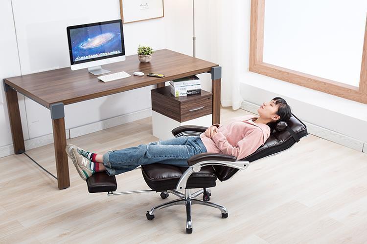 שרפרף Cadeira Fotel Stoelen 8