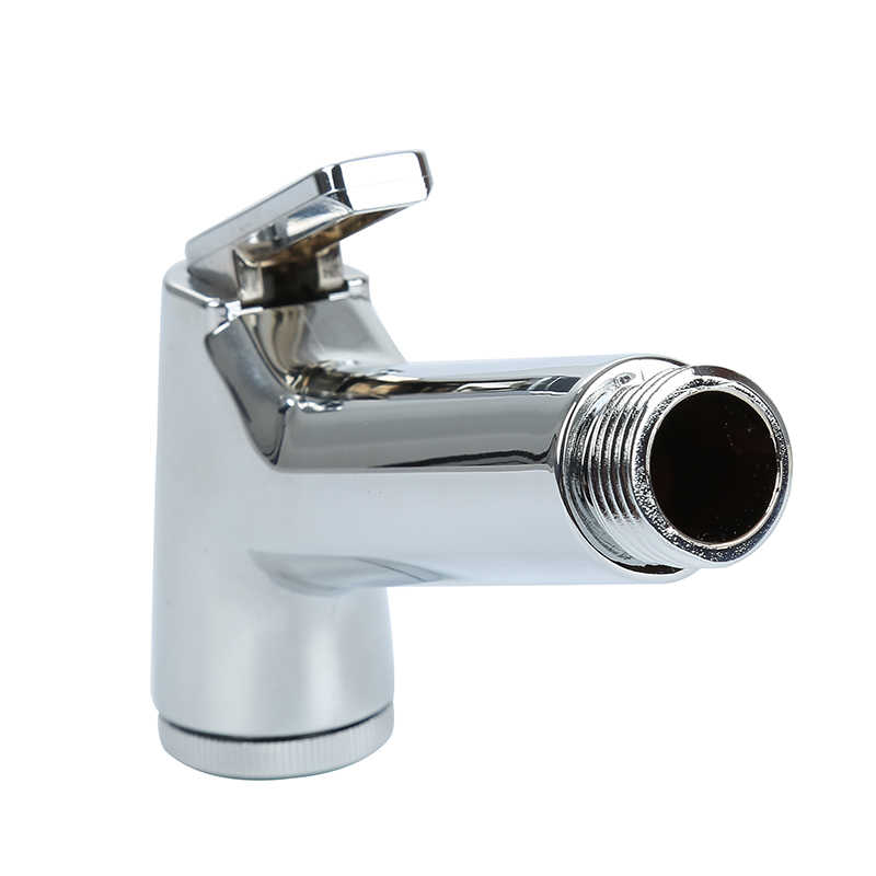 Hand Wc Badezimmer Bidet Dusche Kopf Spray Sprayer Bad Lieferungen