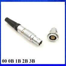 M7 M9 M12 M15 M18 conector FGG huevo 2 3 4 5 6 7 8 9 10 12 14 16 18 19 26 Pin conector macho hembra