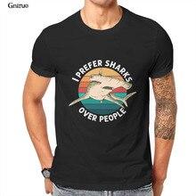 Оптовая продажа, морской биолога, винтажная биология, Мужская футболка с V-образным вырезом, розовая, оверсайз, женская, винтажная, 92258