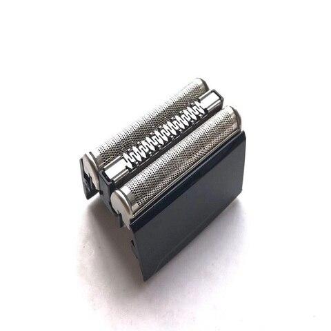 Cabeça de Substituição para Braun Folha Shaver Série 7 790cc 7865cc 7899cc 7898cc 7893s 760cc 797cc 789cc Cortador Gaveta Malha Grade 70 s