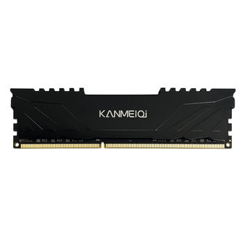 KANMEIQi DDR3 ram 8GB 1866 1600 Desktop Memory with Heat Sink
