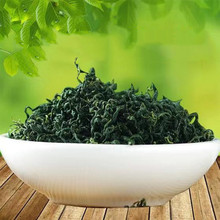 250g-1000g ISO high quality gynostemma pentaphyllum tea excellent quality, free transportation