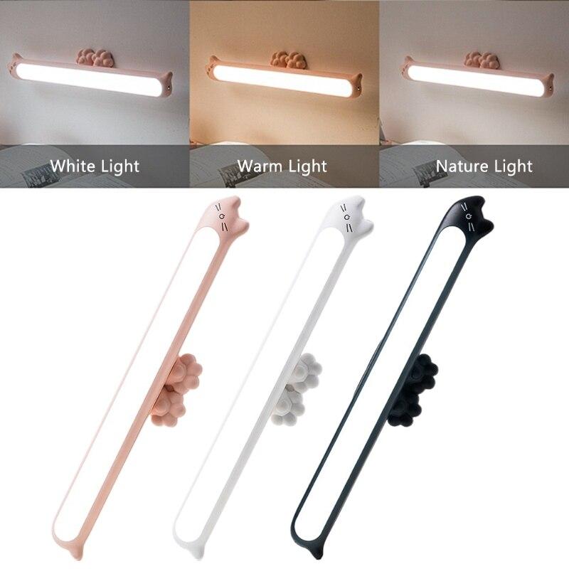 cheap luminaria de mesa 02
