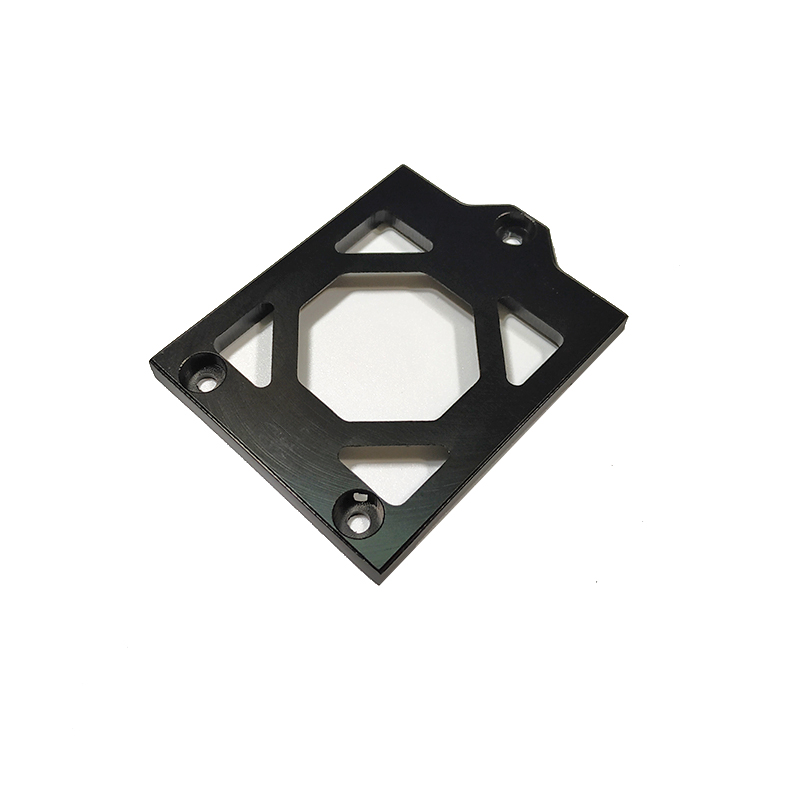 CPU Opener Cover Delid Die Guard For LGA115X Series For Intel CPU 3/4 Series for  3700K 4770K 4790K E3 1231 CPU Cover Protector|Fans & Cooling|   - AliExpress