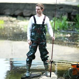 Outdoor Unisex Waterproof Hunt
