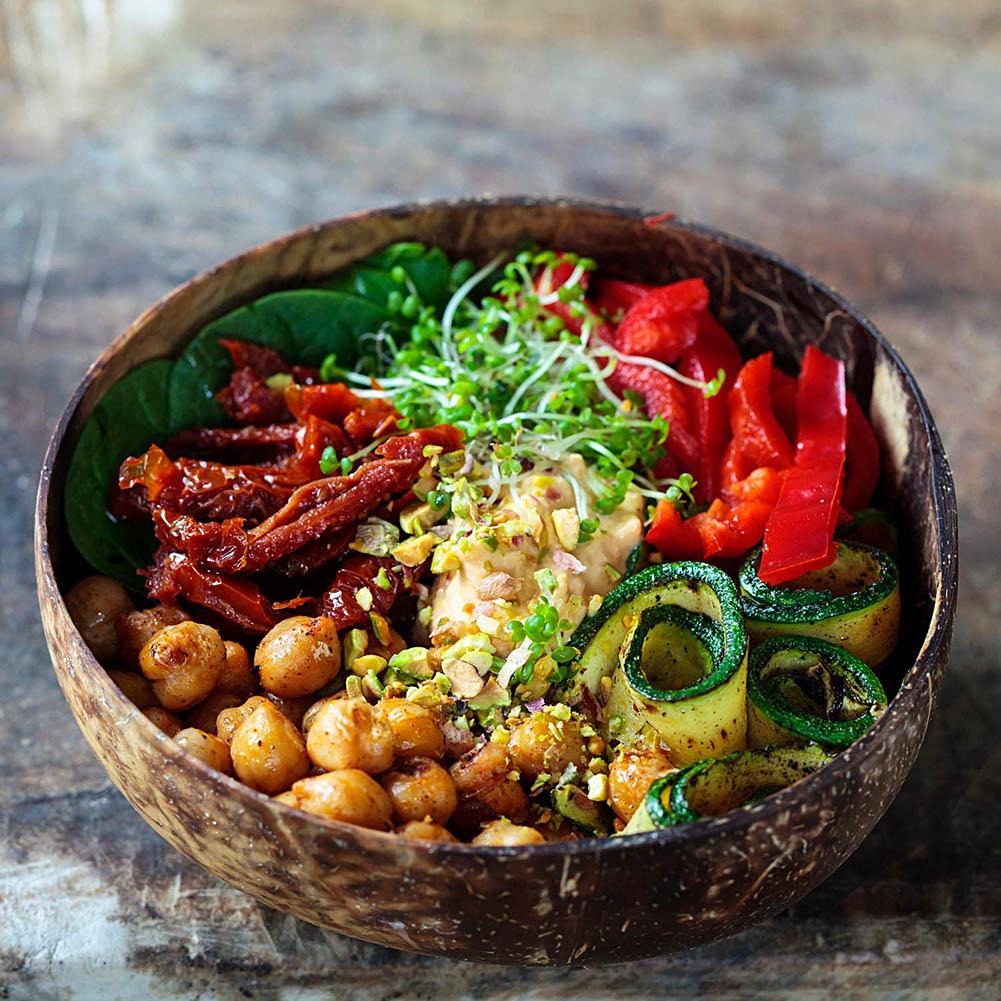 Details about  /Coconut Wooden BOWL Fruit Natural Salad Rice Shell Noodle Decoration Handicraft