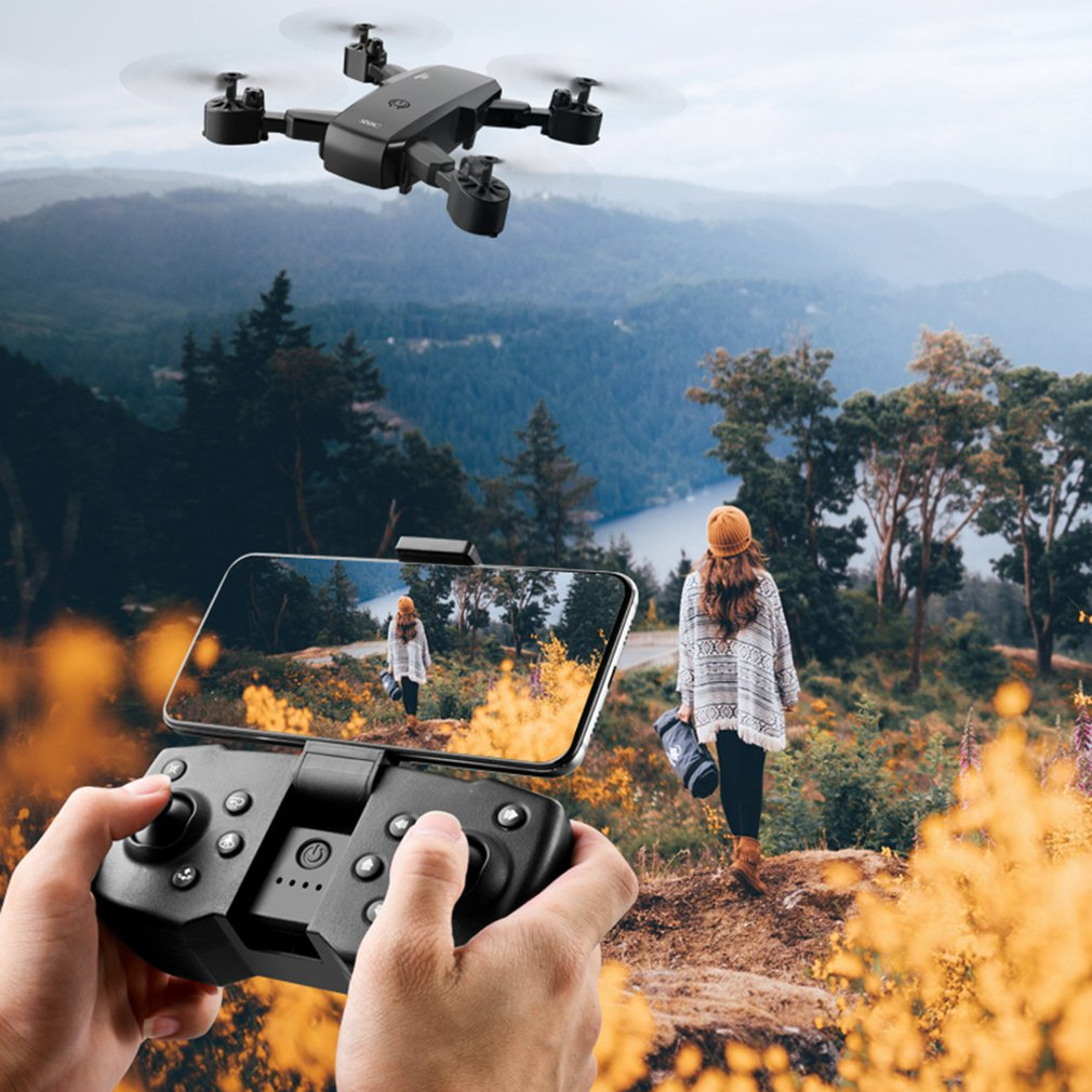 lowest price S600 RC Drone UAV Quadrocopter with 4K HD Camera FPV Aerial Photography Remote Control Helicopter Dron Global