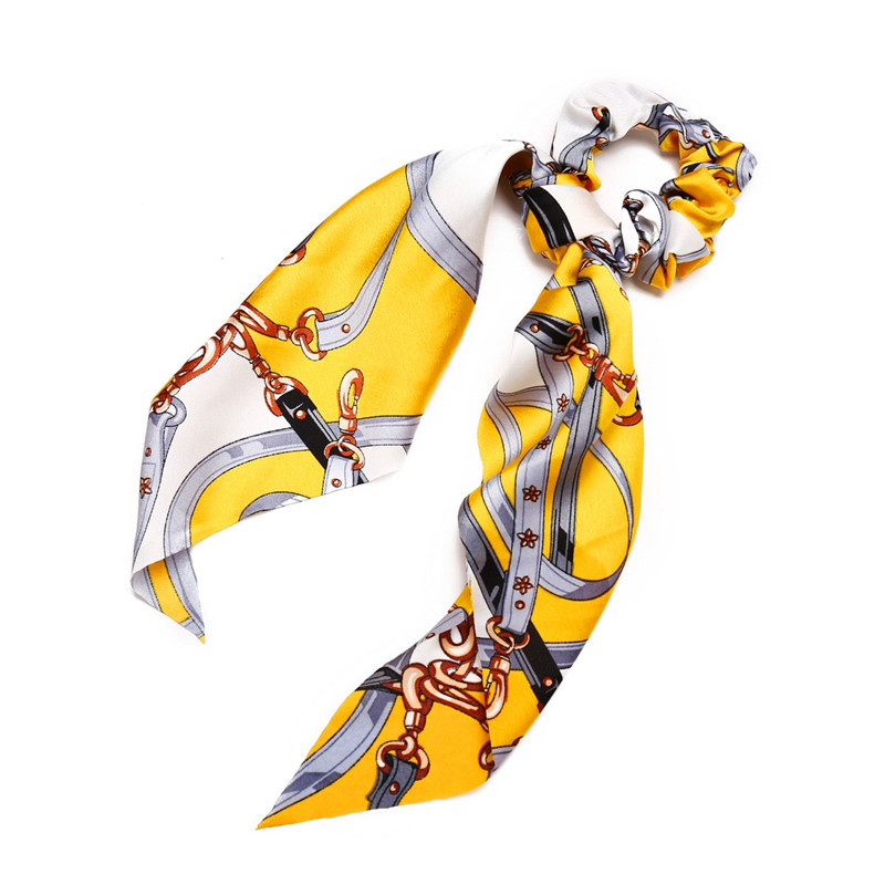 C-Yellow Long