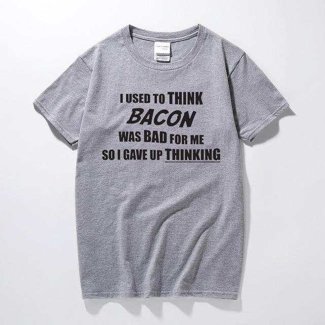 Bacon-slogan-printed-mens-t-shirt-funny--love-novelty-joke-tshirt-gift-top-shirt-homme.jpg_640x640 (3)