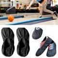 1 пара премиум туфли для боулинга  для использования внутри помещений и на улице в боулинг центр домашнего офиса ходить
