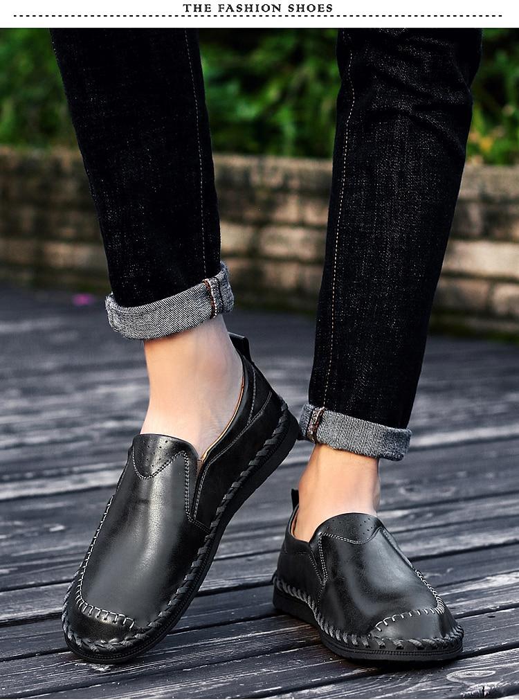 men footwear (13)