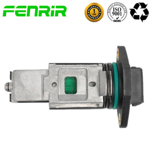 Image 2 - MAF Mass Air Flow Sensor Meter for Audi A3 A4 A6 Volkswagen VW Passat Cabrio Golf Jetta 1.8T 058113471A 0280217112 0 280 217 112