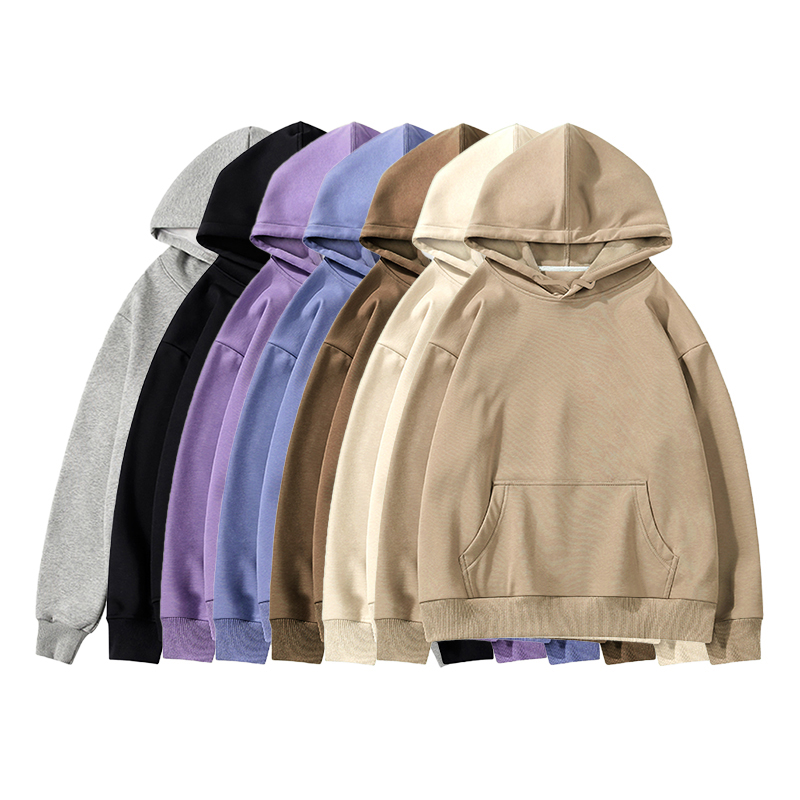 hooded sweatshirt womens