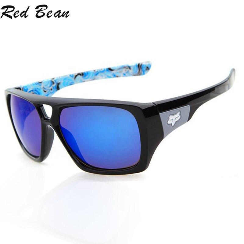 Солнцезащитные очки Мужские квадратные брендовые дизайнерские