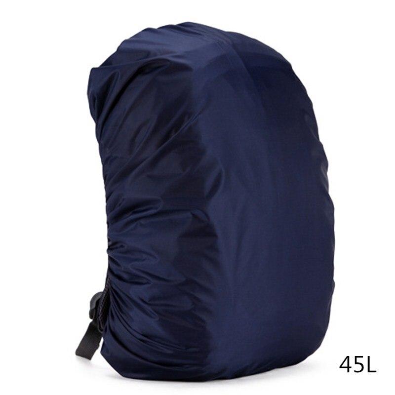 Dark Blue 45L