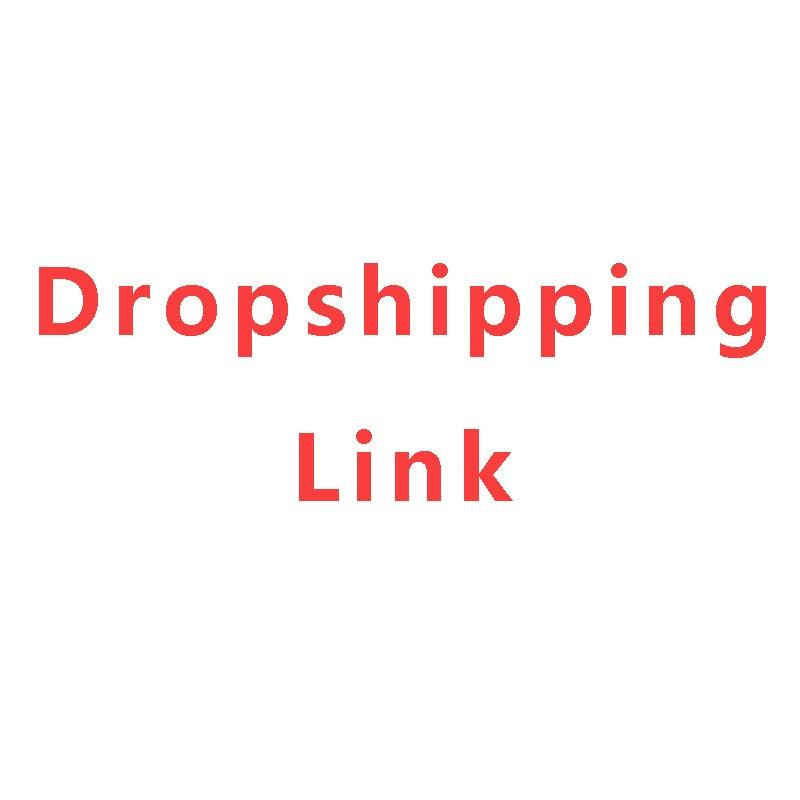 Dropshiping Link