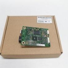 Placa do formatter m203dn placa lógica cartão G3Q47-60001 placa lógica do formatter 100% trabalhando testado