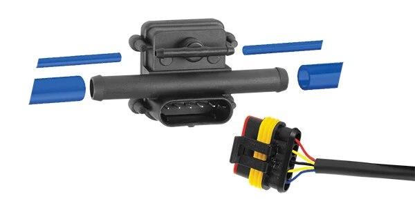 ps-02-gas-pressure-tempereature-vacuum-sensor.webp
