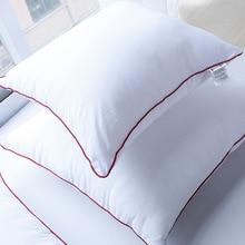 Slip Pillow Core 50*50 cm Brushed Back Cushion Velvet Size 45*45cm Slipcover cover