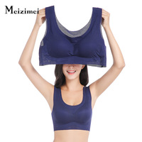 Meizimei-Seamless-Bra-Large-Size-Sexy-Sport-Bras-For-Women-Lingerie-Bralette-Intimates-Female-Push-up.jpg_200x200