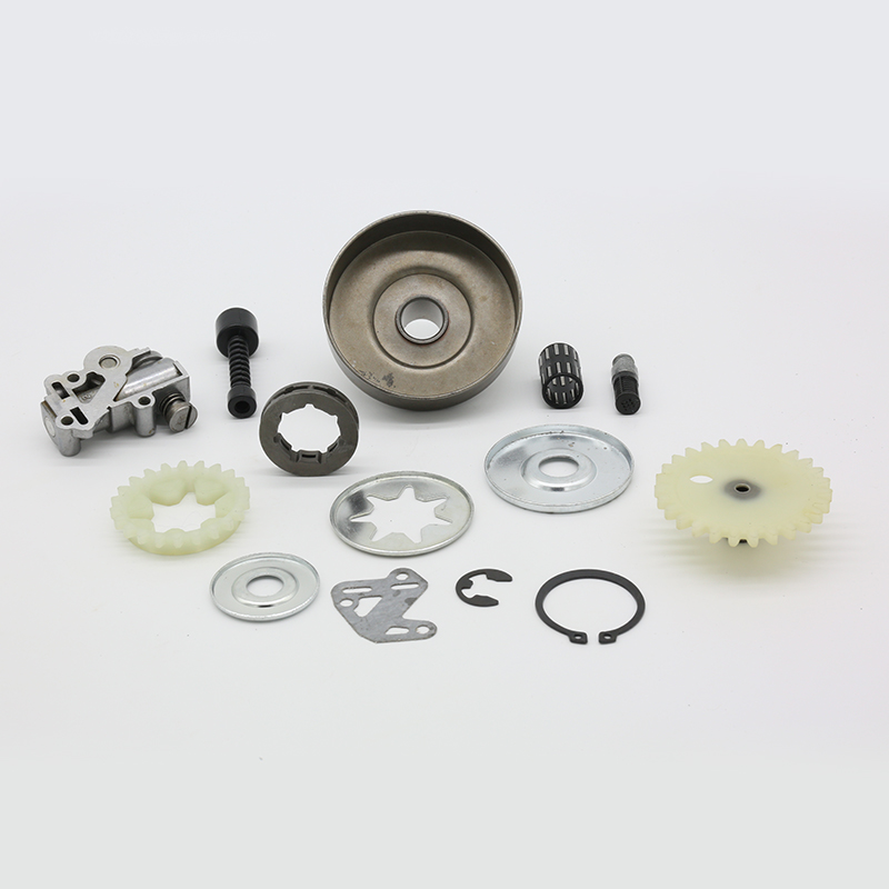 Clutch 380 038 Felling 8inch Sprocket For Filter MS380 3 Parts 381 Rim Washer Pump MS381 Chainsaw Oil Line MS Kit Repair Drum Stihl