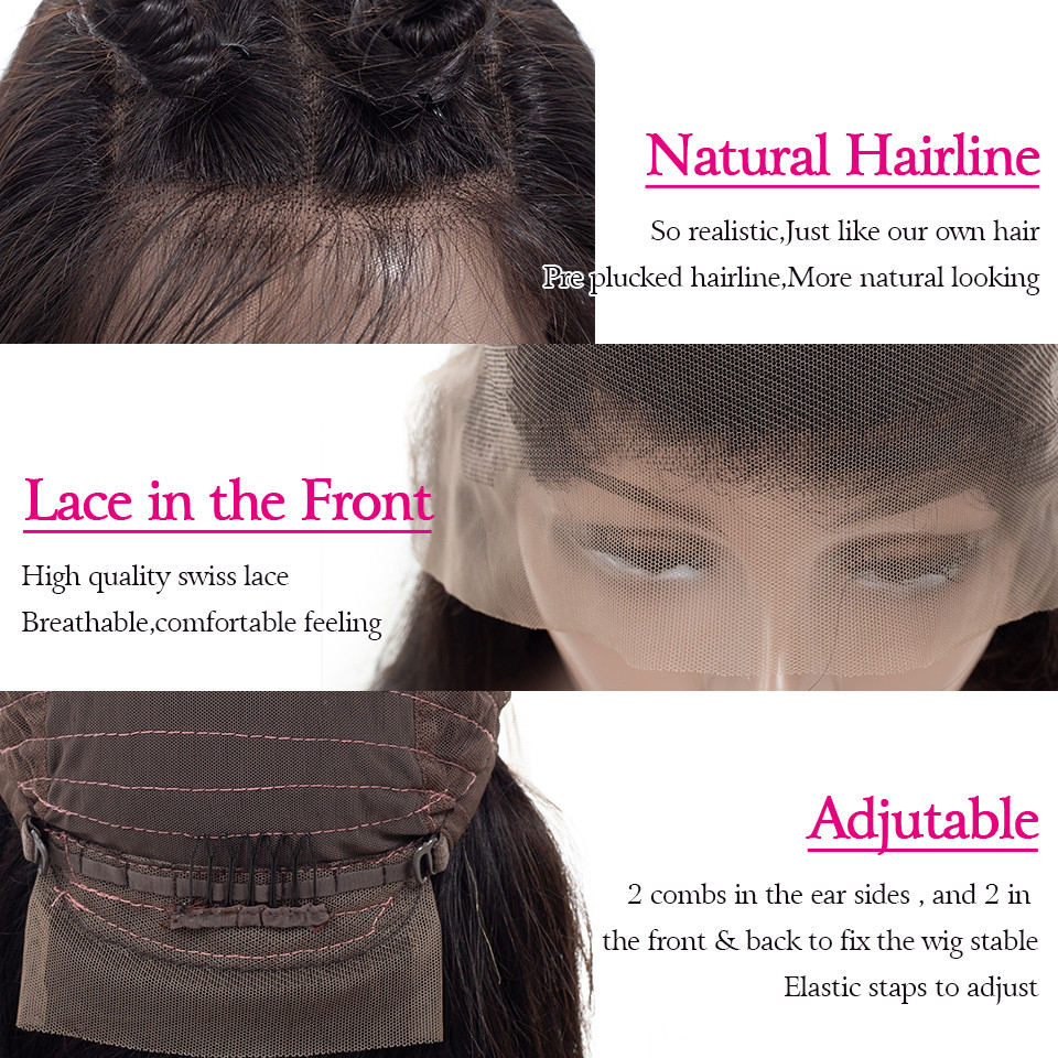 Wholesale-Cheap-Brazilian-Straight-Wave-Lace-Front-Wig