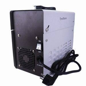 Image 5 - Gaslose MIG Schweißen Maschine 120A 230V Inverter IGBT 1kg Mini Spool Selbst Schild E71T GS Flux Entkernt Arc Draht kein Gas MIG Schweißer