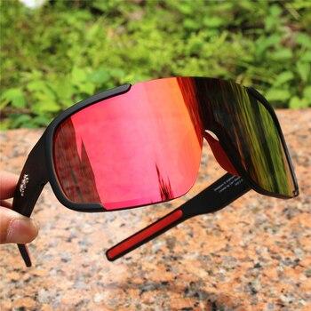 POC-Gafas De Sol deportivas aspire para hombre y mujer, lentes De Sol...