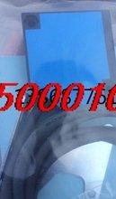 Фотоэлектрический переключатель датчик ptk 5555 320 40 бесплатная