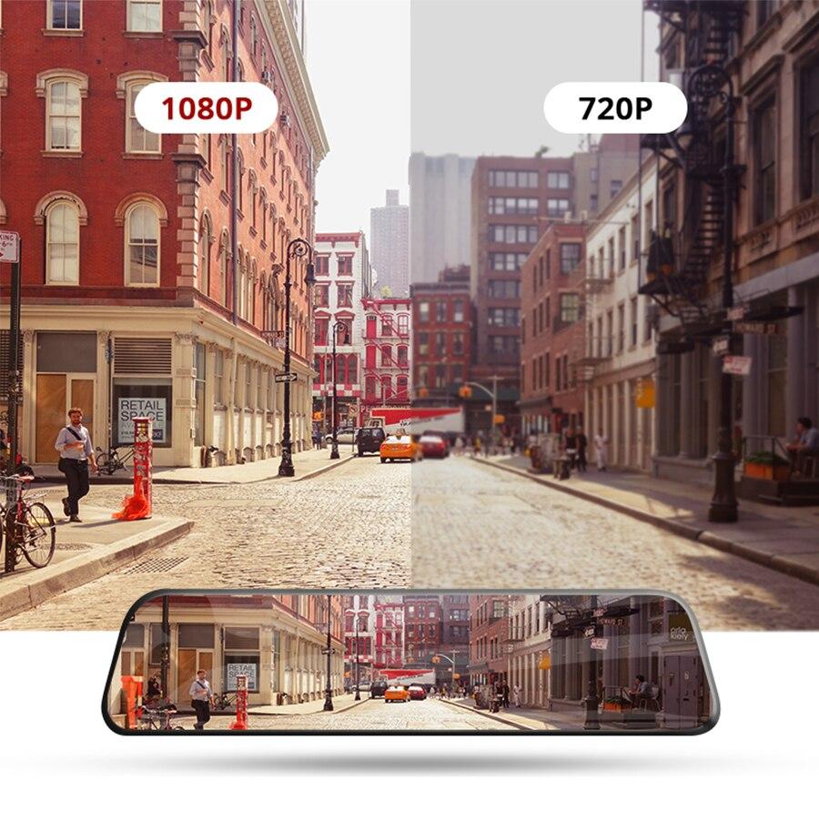 前置摄像头1080P
