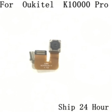 Oukitel K10000 Pro Used Back Camera Rear Camera 13.0MP Module For Oukitel K10000 Pro Repair Fixing Part Replacement