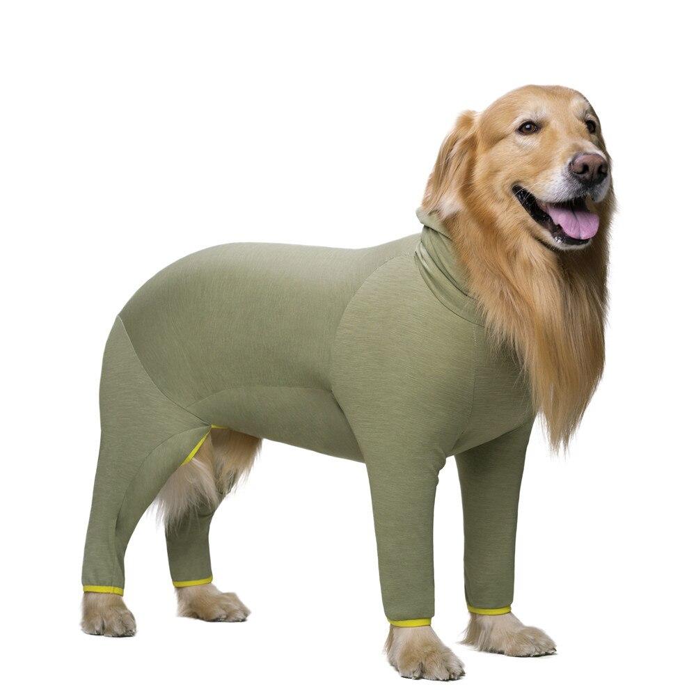 Pet dog costume (15)