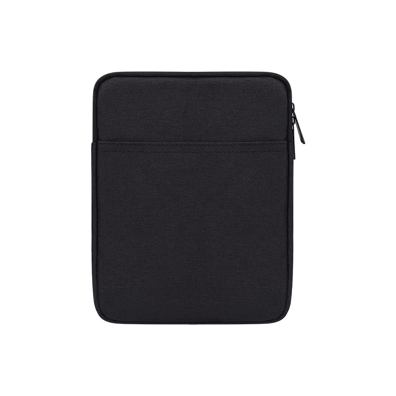 4 2 3 Shockproof Sleeve Case for iPad 2018 Case A1823 A1893 Tablet Pouch Bag for iPad Mini 1/2/3/4/5 Air 2/1 Pro 9.7 Funda Cover+Pen (2)