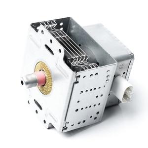 Image 5 - Magnetron M24FB 610A עבור Galanz Magnetron תיקון חלקי אבזרים