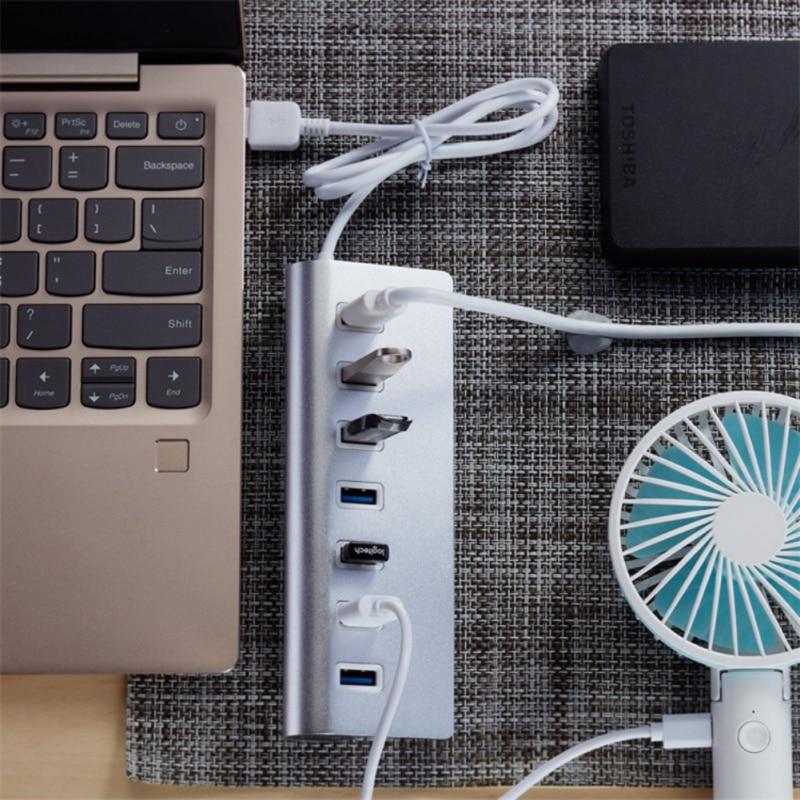 divisor usb para imac macbook ar computador portatil tablet 03