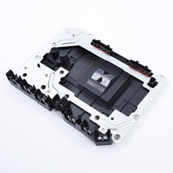 Body เกียร์ควบคุมอุปกรณ์เสริมสำหรับ Nissan RE5R05A 0260550002 TCU ซ่อม Professional