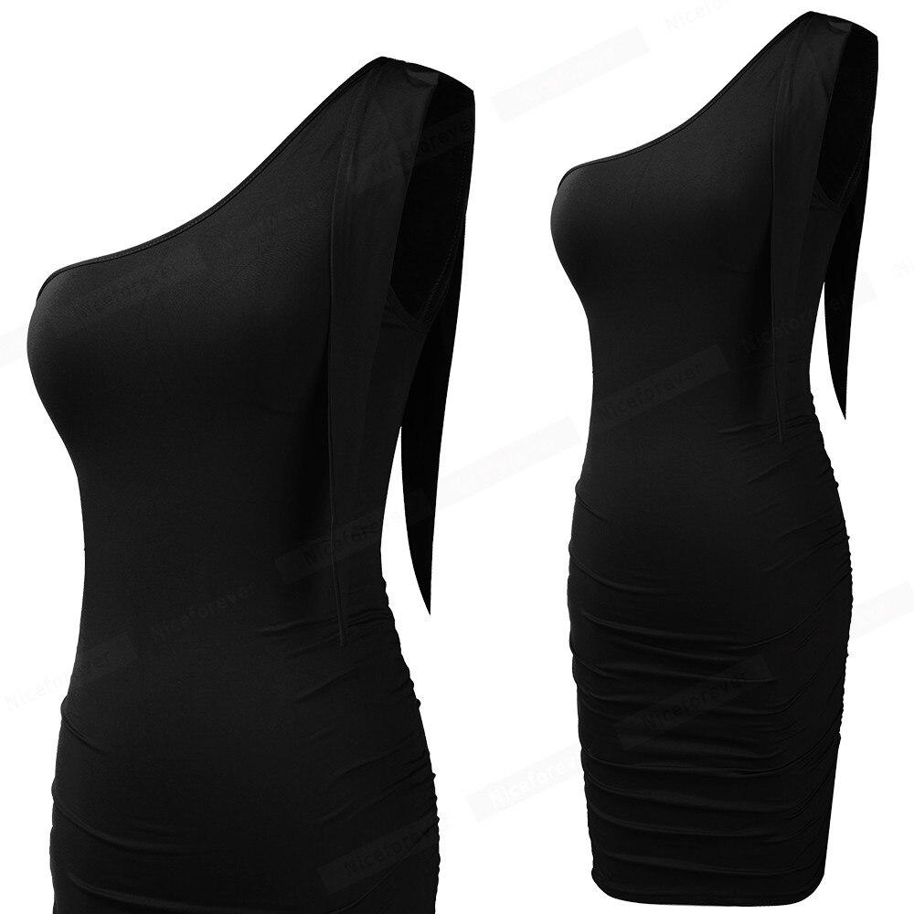 103 black (5)