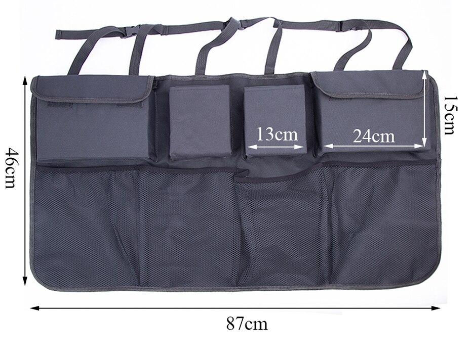 Car-Trunk-Organizer-Bag-01.detail_01