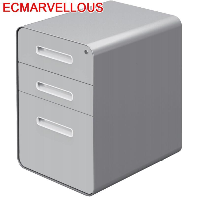 Nordico Cassettini In Metallo X Ufficio Papeles Pakketbrievenbus Metal Archivero Mueble Archivador Para Oficina Filing Cabinet