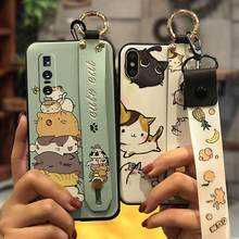 Anti-dust Soft Case Phone Case For