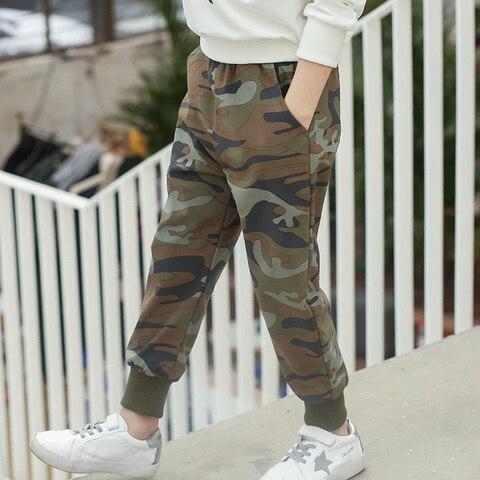 roupas cintura elastica menino lapis calcas