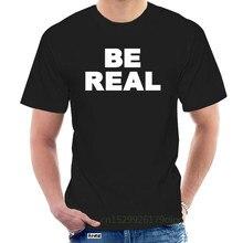 Seja real t camisa ferro mike tayson esporte ginásio 90s retro brookln mtm hip hop ny novo @ 086114
