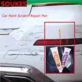 A ו-b תיקון סריטות רכב ערכת גוף מרק Polishin שעווה כלי לאאודי A3 A4 B8 B6 A6 C6 a5 B7 Q5 C5 8P Q7 TT C7 8V A1 Q3 S3 A7 B9 8L A8 80 אביזרים