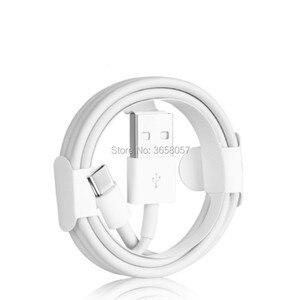 USB кабель для телефона, 20 шт./лот, качество AAA, USB C, зарядный кабель для Android, зарядный провод, шнур для Samsung Galaxy, Huawei, iphone|Кабели передачи данных|   | АлиЭкспресс