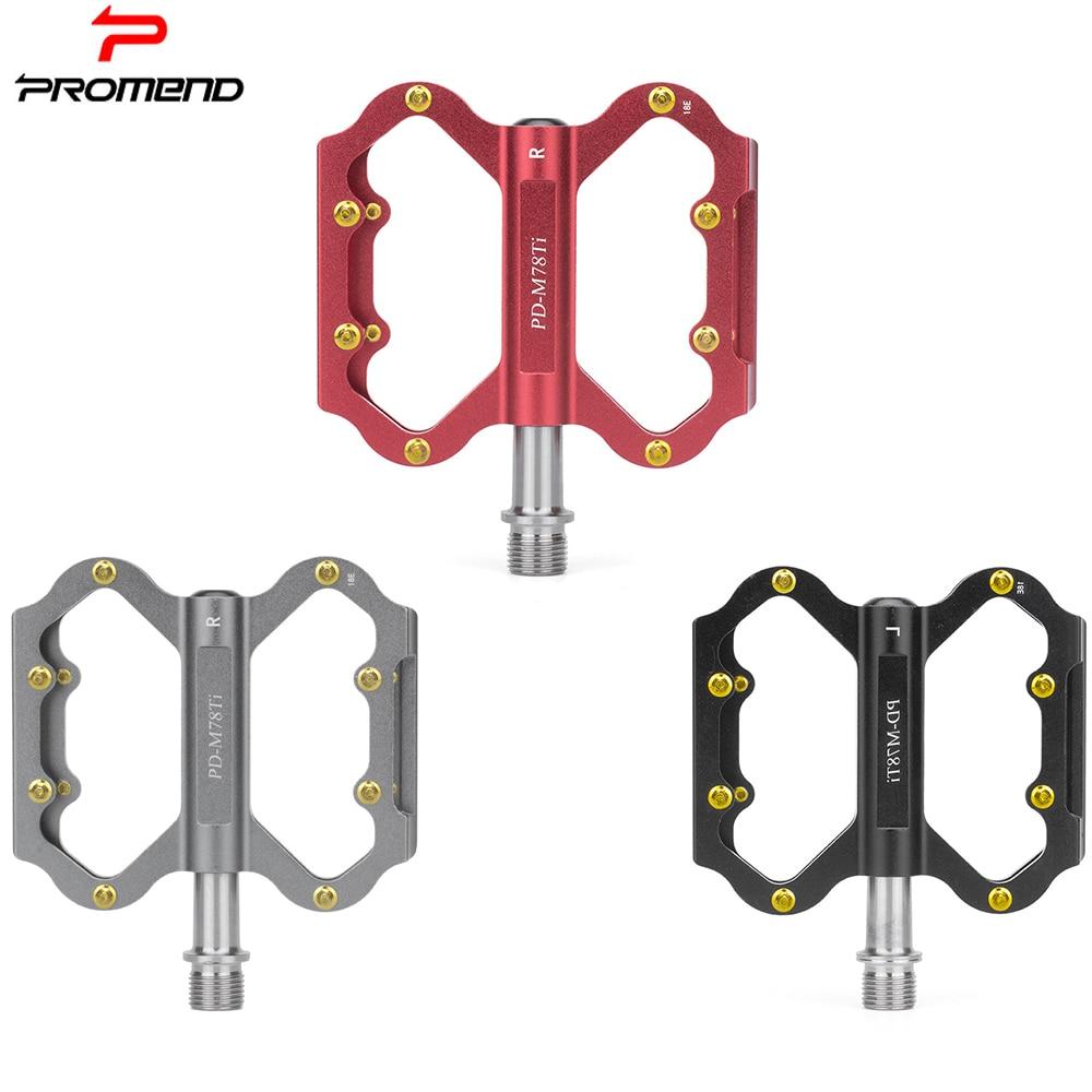 extender ventile reifen ultra light bunte null null fahrrad zubehör