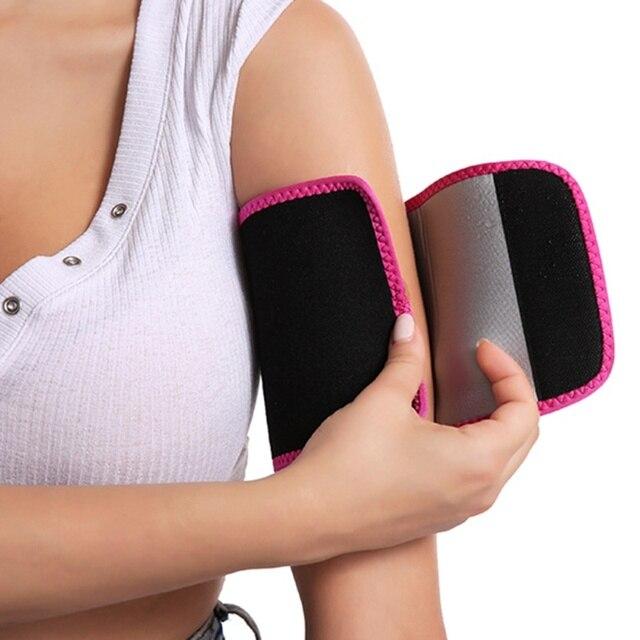 Sports Waist Trimmer Belt Weight Loss Sweat Band Wrap Fat Tummy Stomach Sauna Sweat Belt Sport Safe Accessories Hot Arrival 2020